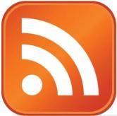 Кинокритика в RSS